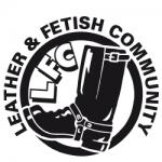Logo der LFC